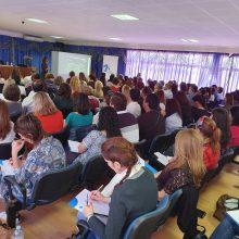 Seminário – Responsabilidade Legal dos Diretores Técnicos